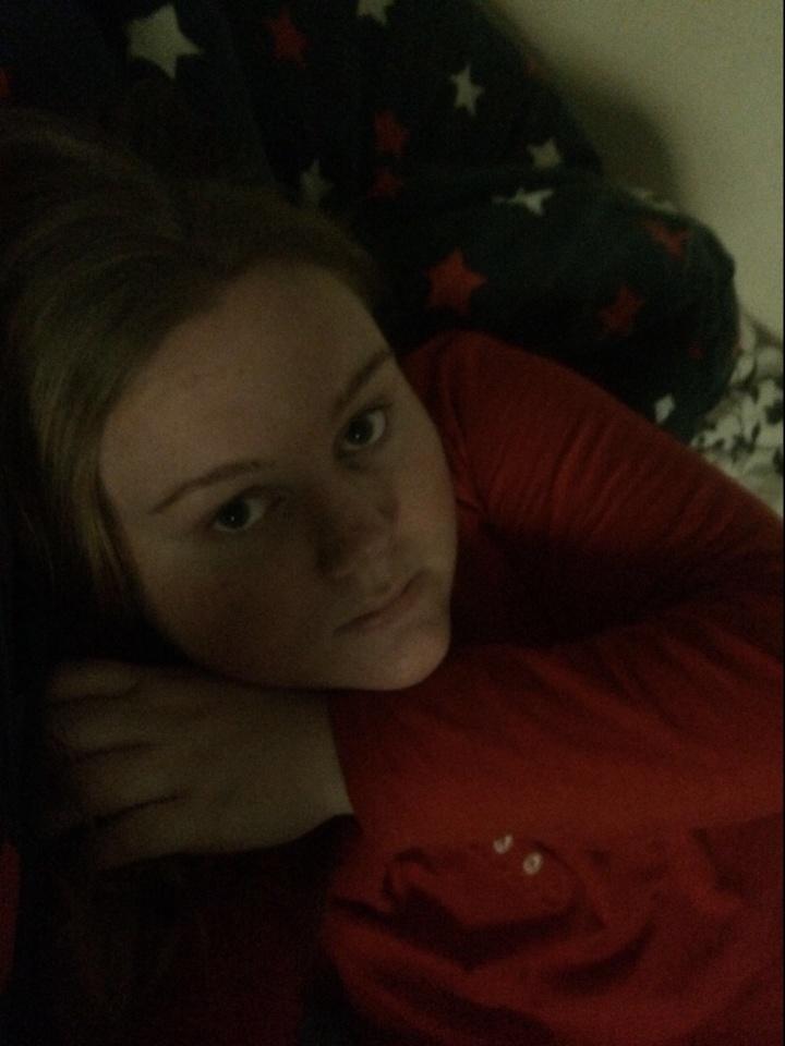 Bilder av Karianne88 fra