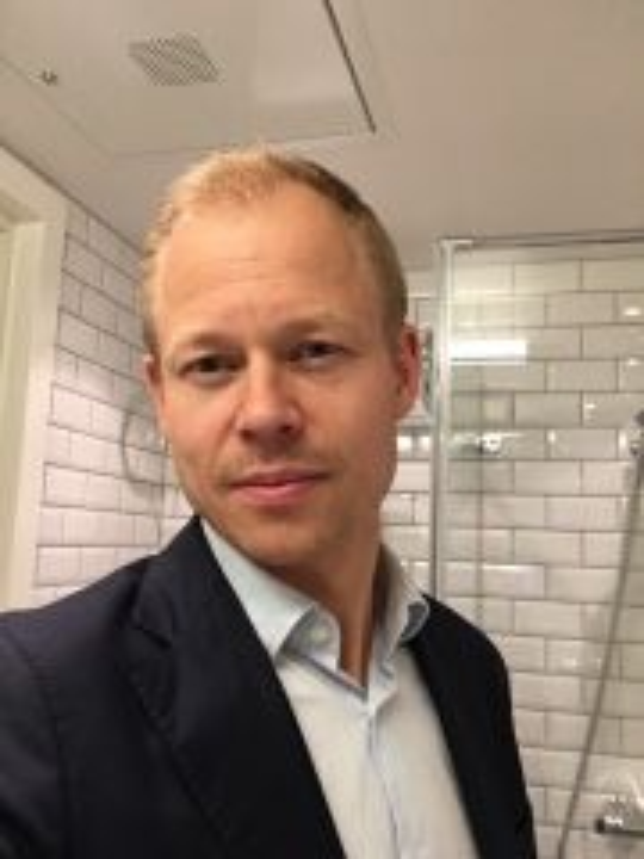 Date NyttpåNytt fra Oslo