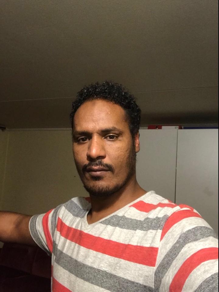 Bilder av Esam86 fra