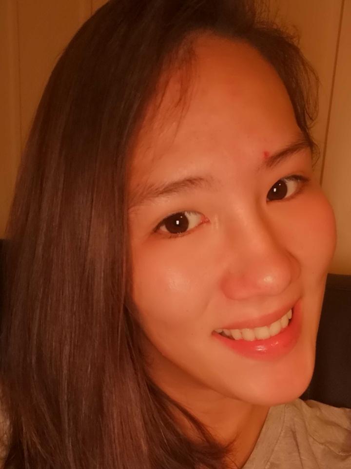 Bilder av Monicaa fra