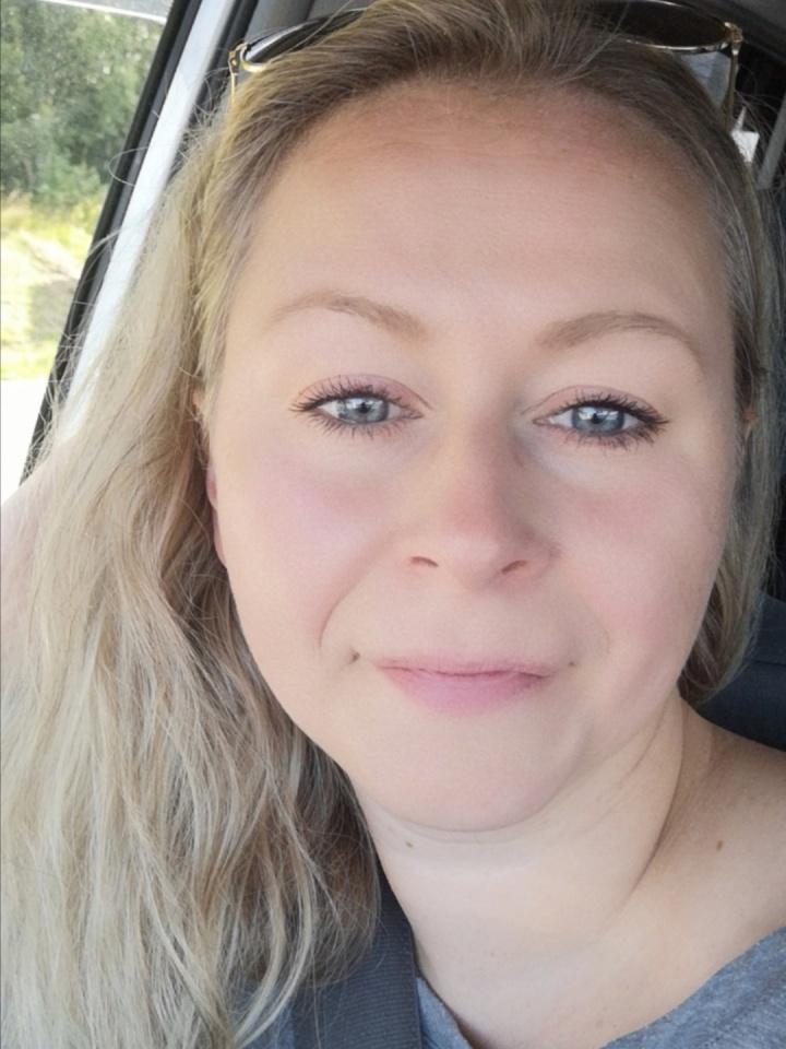 Match med Siias fra Møre og Romsdal