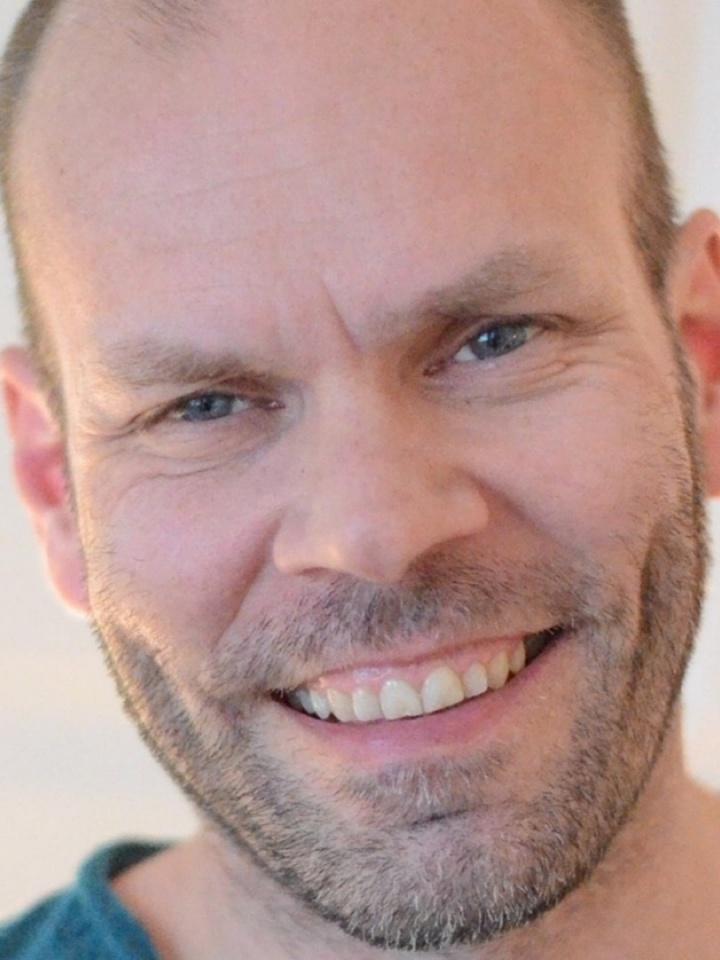 Bilder av Jørnkleemo fra