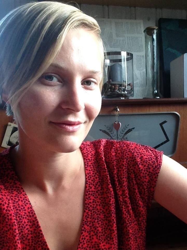 Bilder av Mariaaa fra Hedmark