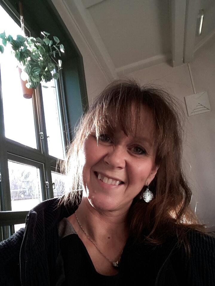 Bilder av Lindas65 fra