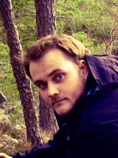 Bilder av kgopheim fra Nord-Trøndelag