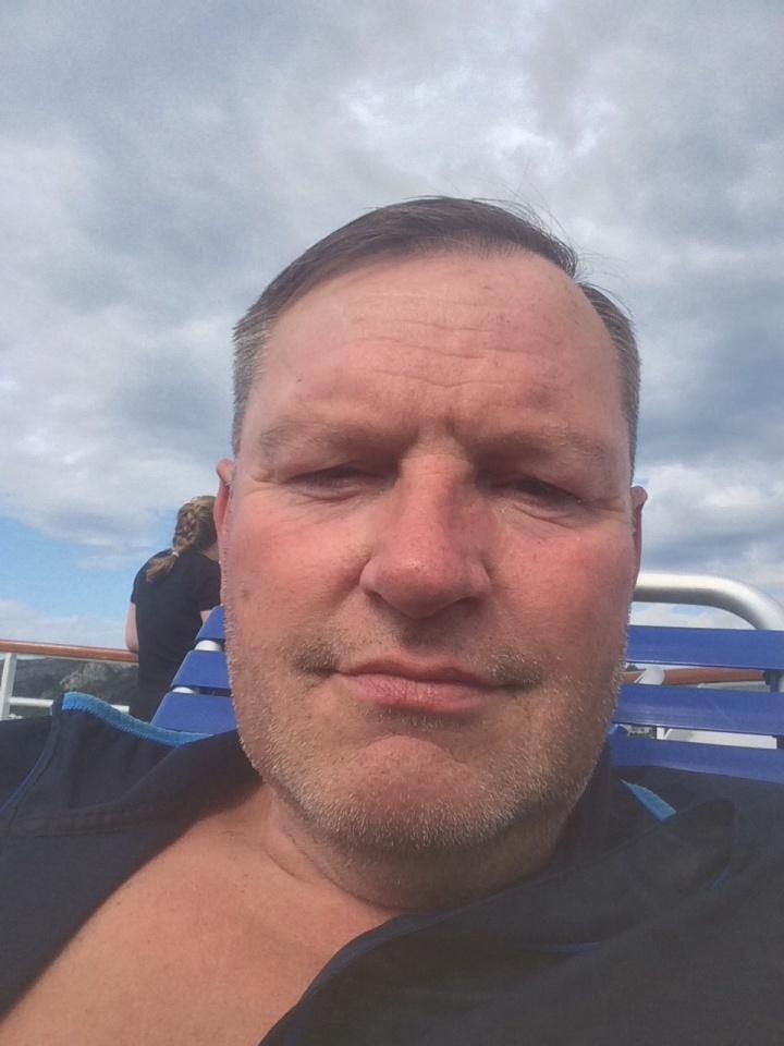 Bilder av Emanuel64 fra Troms