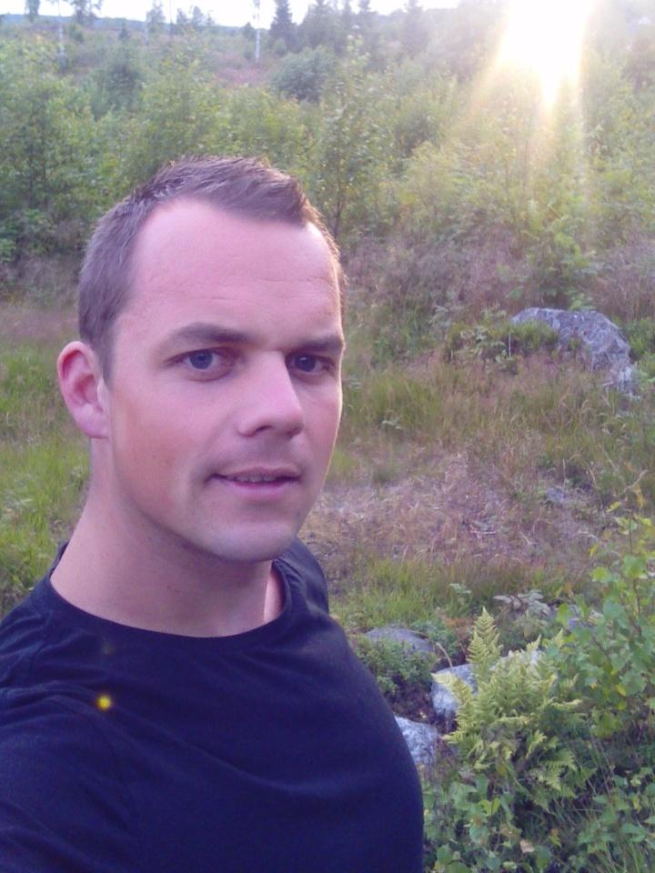 Bilder av ErikHog fra
