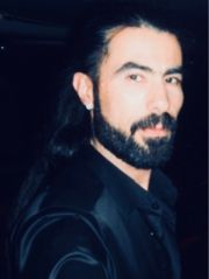 Bilder av Nashwan fra