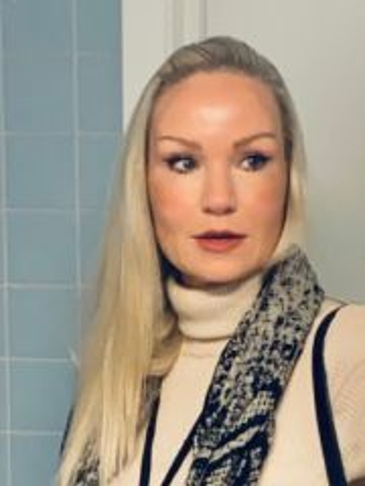 Bilder av Linneaa fra Oslo