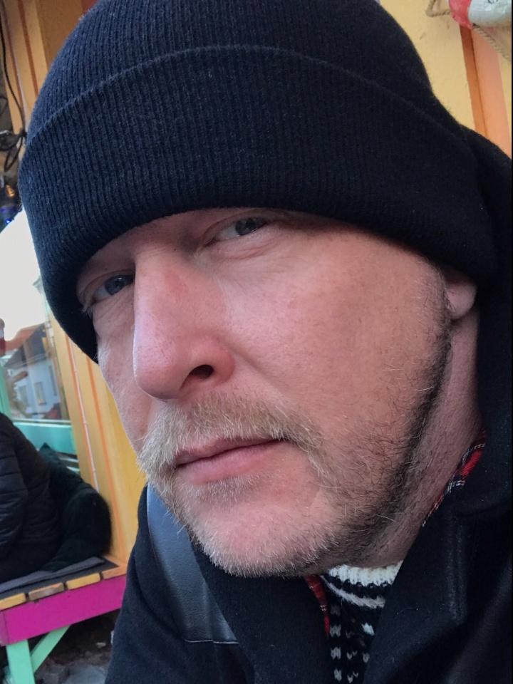 Bilder av Vannrett fra Rogaland