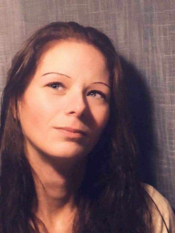 Bilder av Cecilieisd fra Østfold