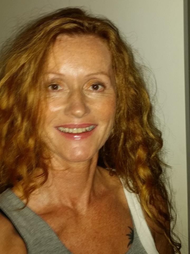 Date Ginger64 fra