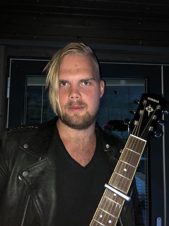 Bilder av rockstar66 fra