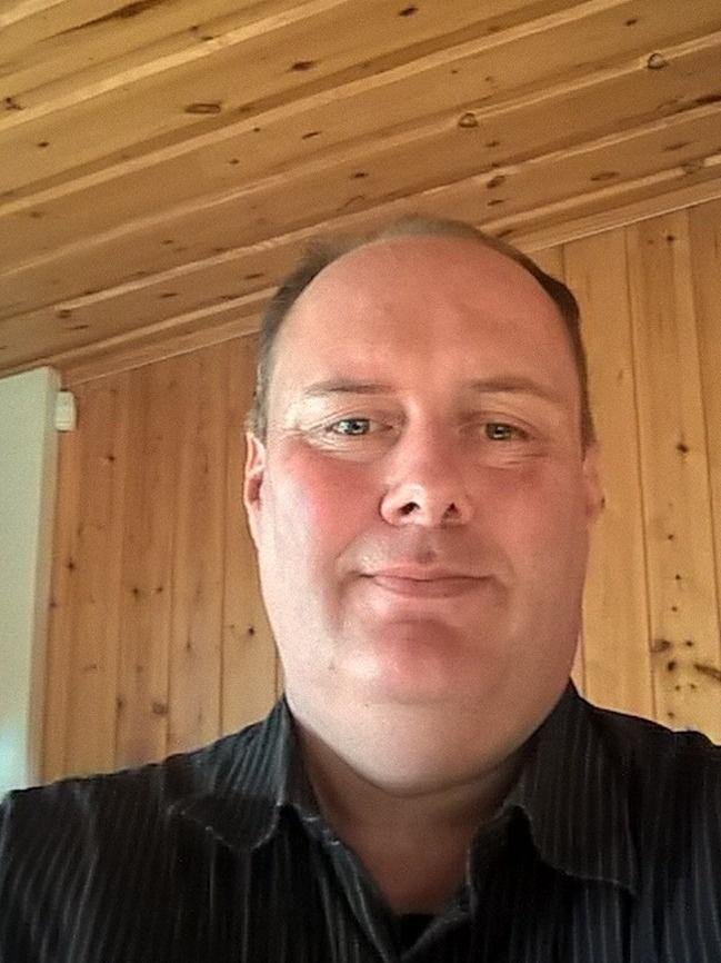 Bilder av Håkon3 fra Akershus
