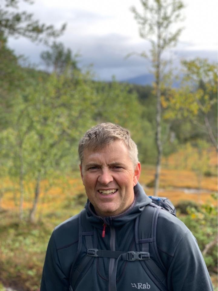 Bilder av oyvindal fra Nordland