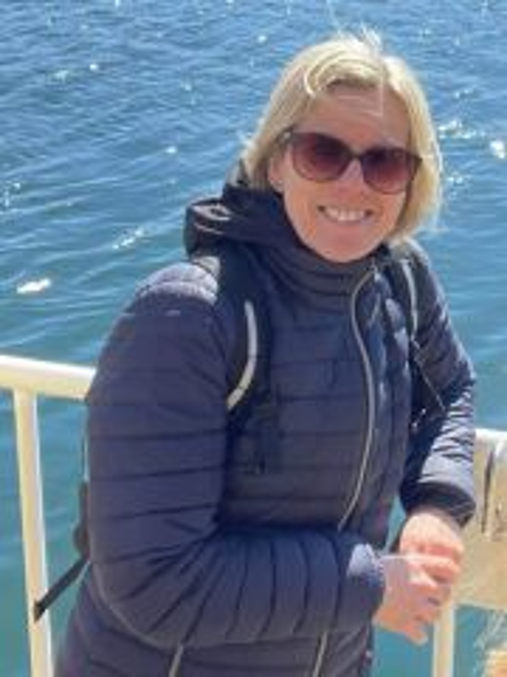 Bilder av Citruz fra Oslo
