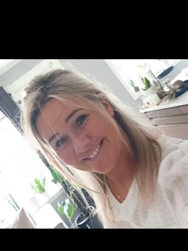 single damer vest agder Åmot/Geithus