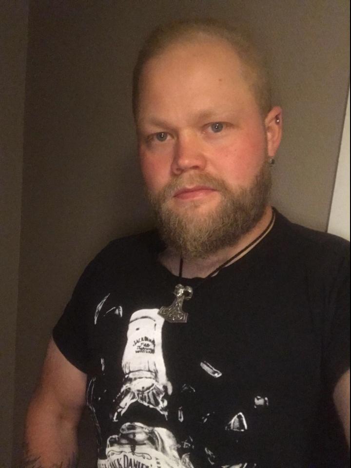Bilder av Morten88 fra