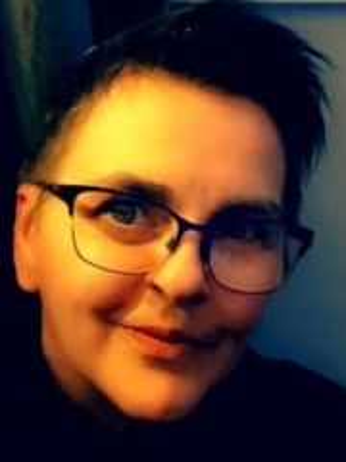 Date Anita-Iren fra Rogaland