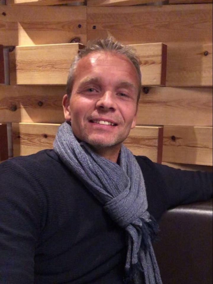 Bilder av Morten1970 fra