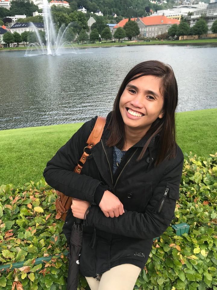Bilder av Jaysan fra Hordaland