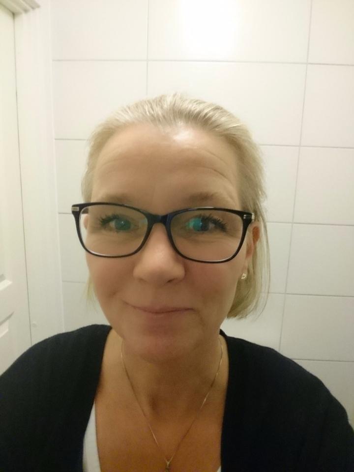 Date Birgitte68 fra