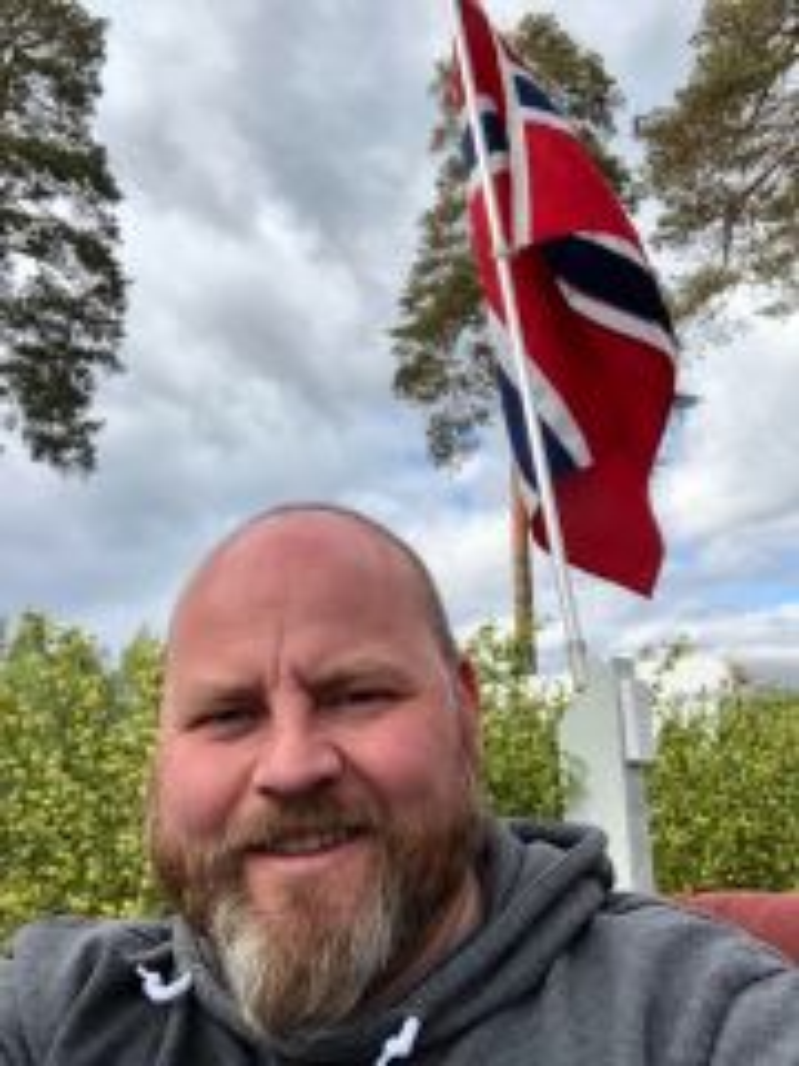 Bilder av Ttb76 fra Østfold