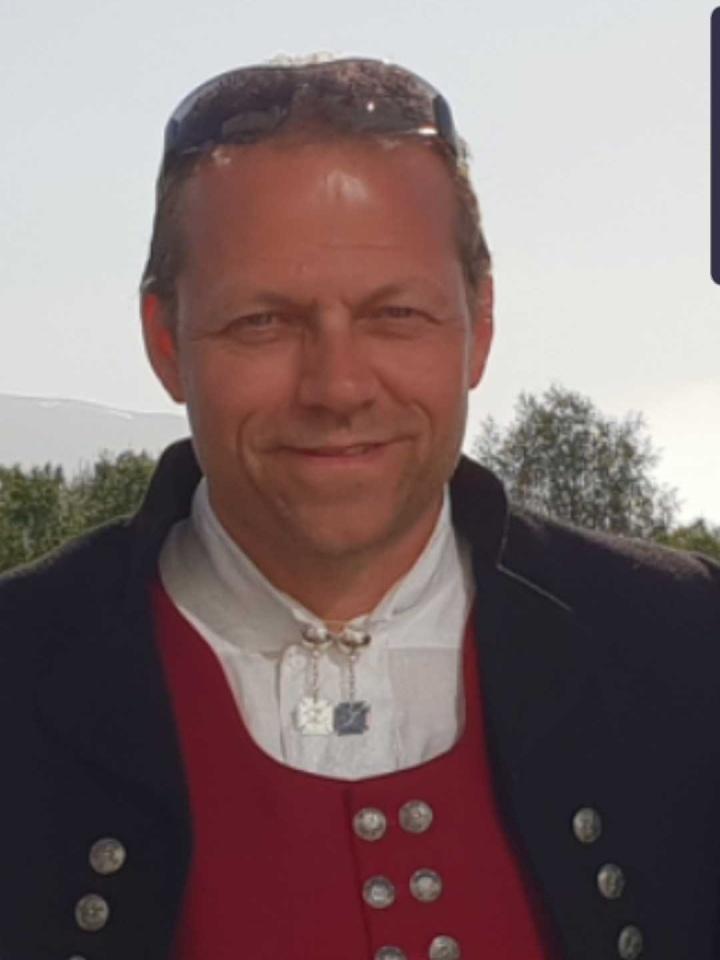 Bilder av Jo123 fra Møre og Romsdal