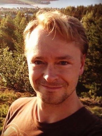 Bilder av Jamiroboy fra Oslo
