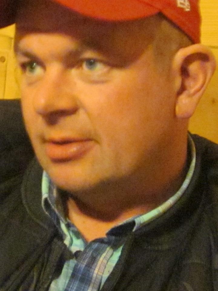 Bilder av howdyho fra Sogn og Fjordane