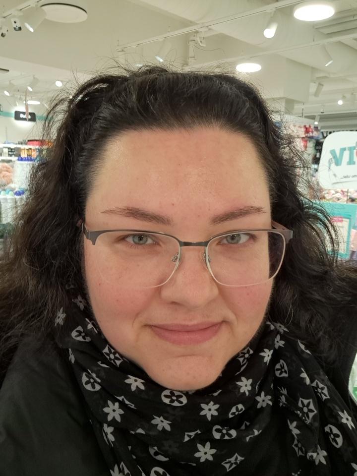 Bilder av Daisy_n fra Akershus
