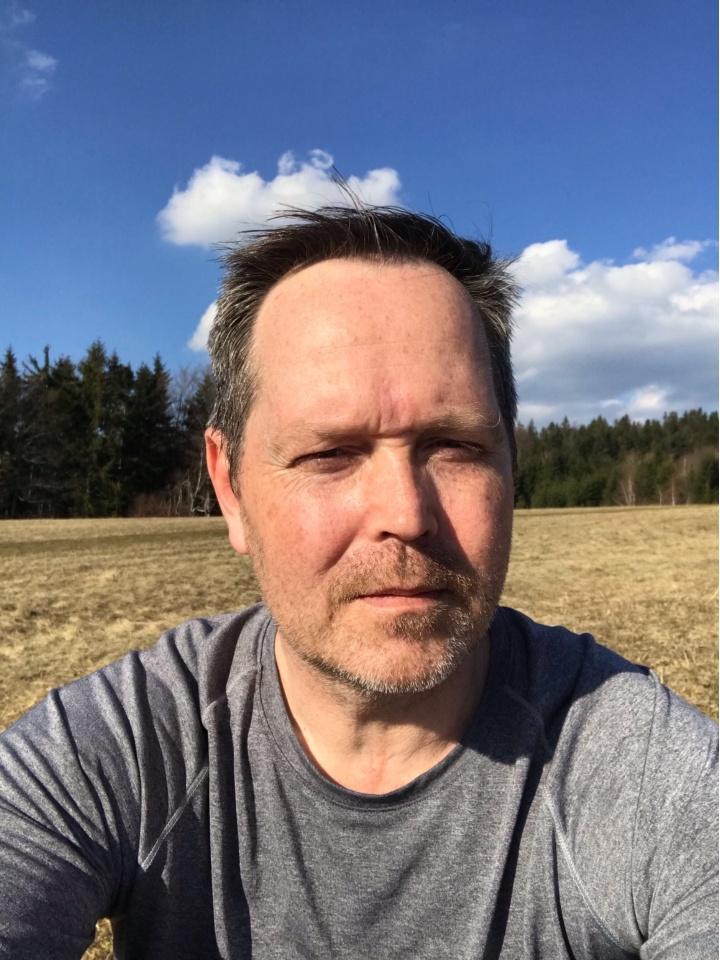 Match med M8rixx fra Oslo