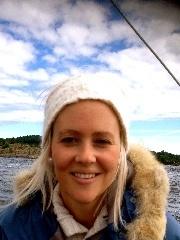 Bilder av dr.havfrue fra