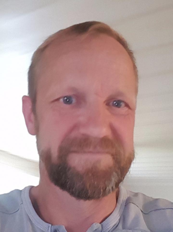 Bilder av Sveink68 fra