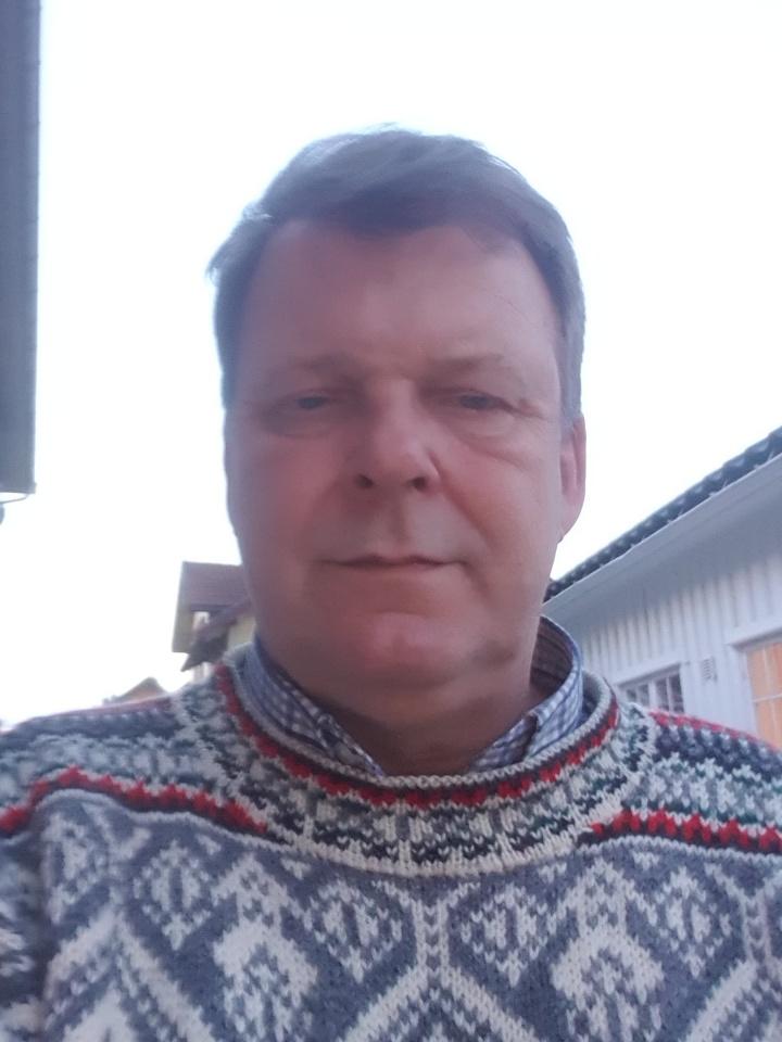 Bilder av Palindrom fra Telemark