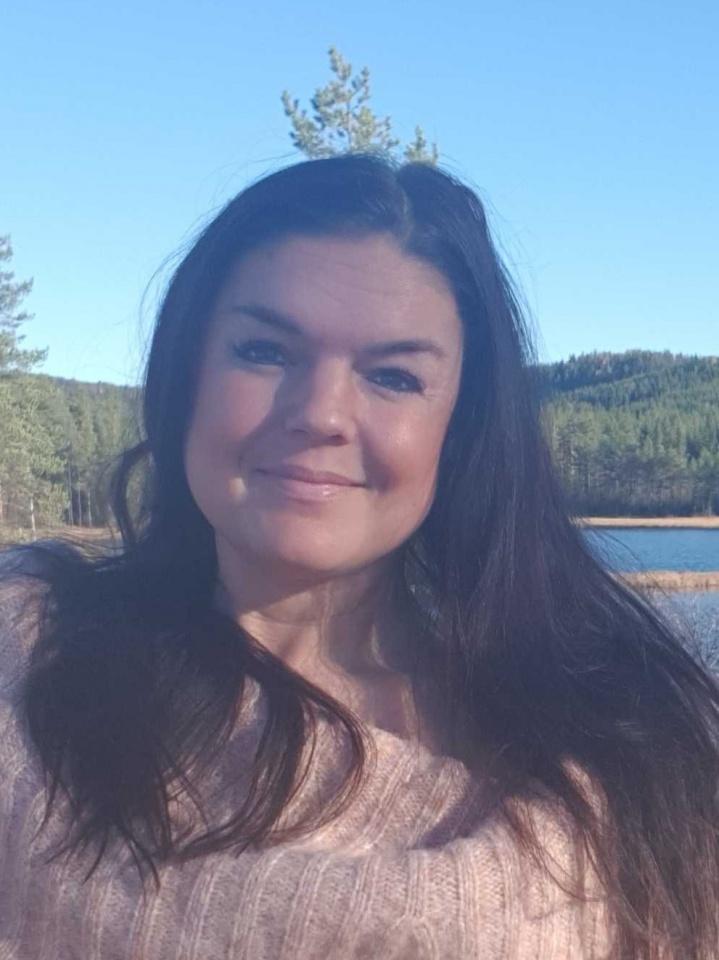 Bilder av LilleL fra Østfold