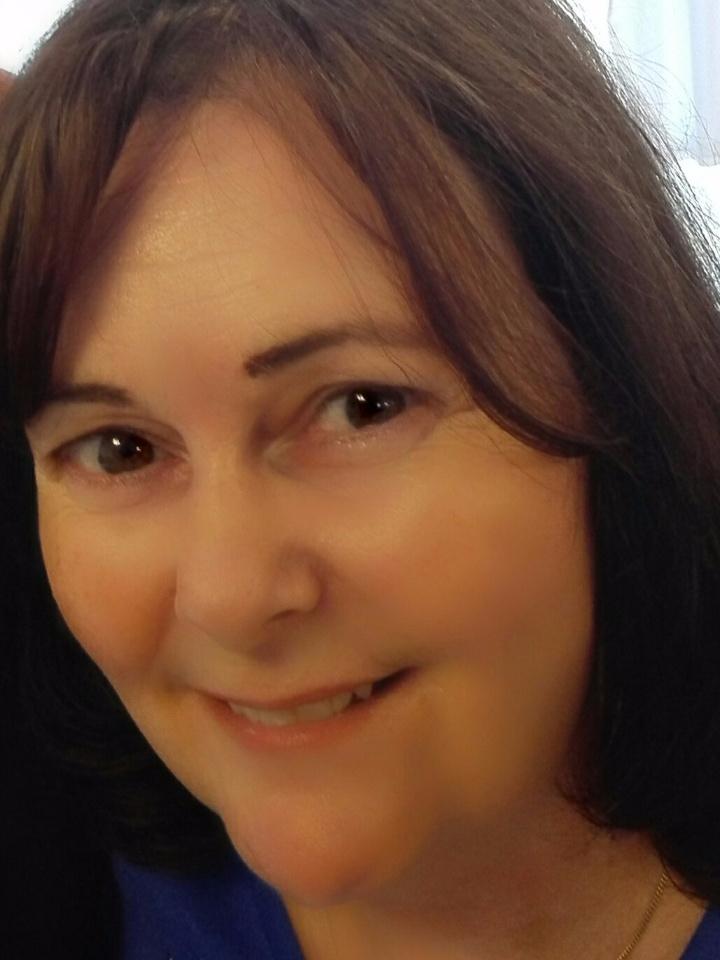 Bilder av Judymarie fra