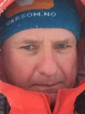 Bilder av BårdH fra Telemark