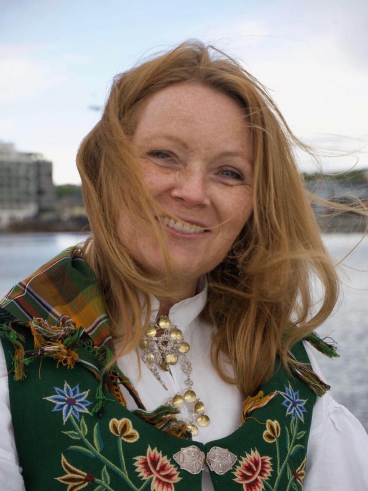 Bilder av YesMaybe fra Oslo