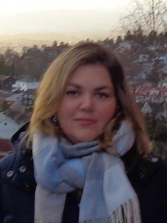 Bilder av Krista76 fra Oslo