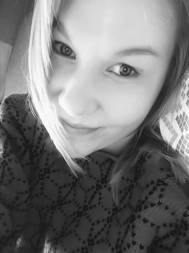 Bilder av Iseliiin27 fra