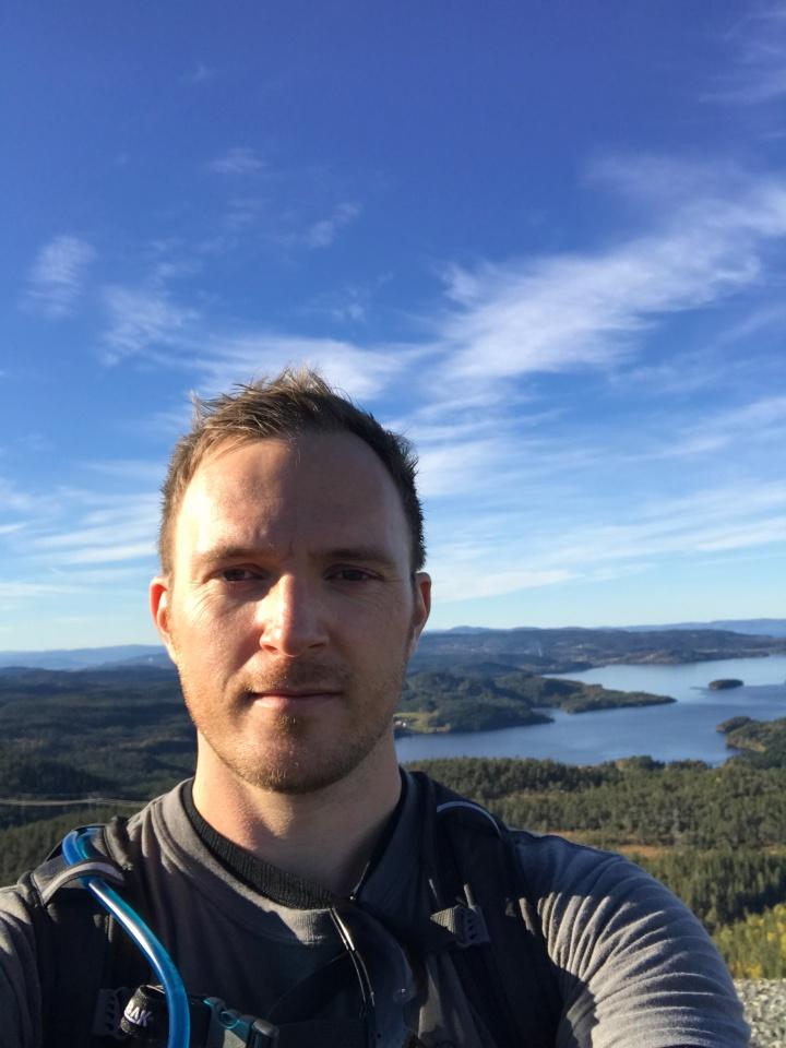 Bilder av LukasL fra Sør-Trøndelag