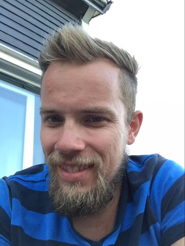 Bilder av Helge85 fra