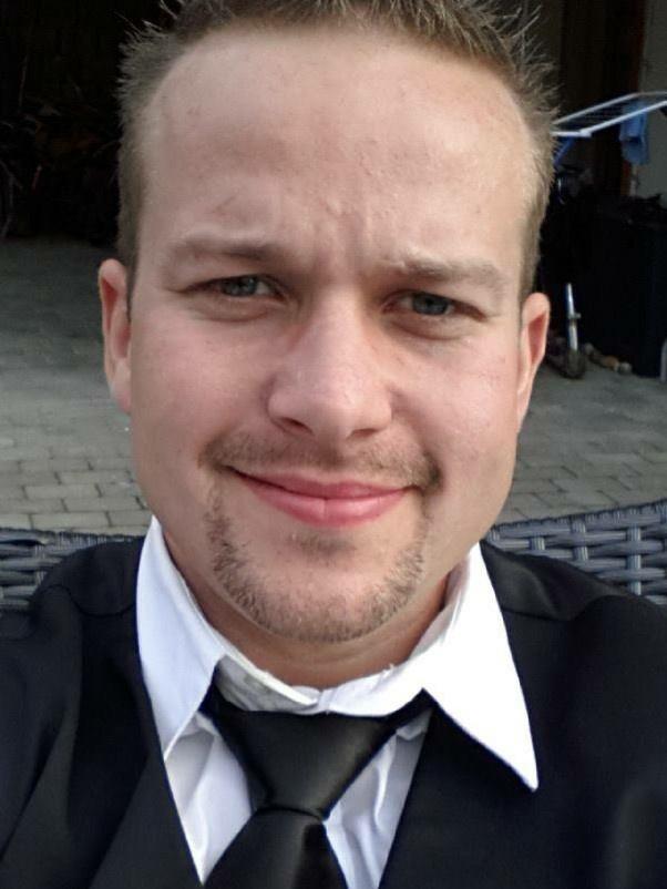 Bilder av Helge.a. fra