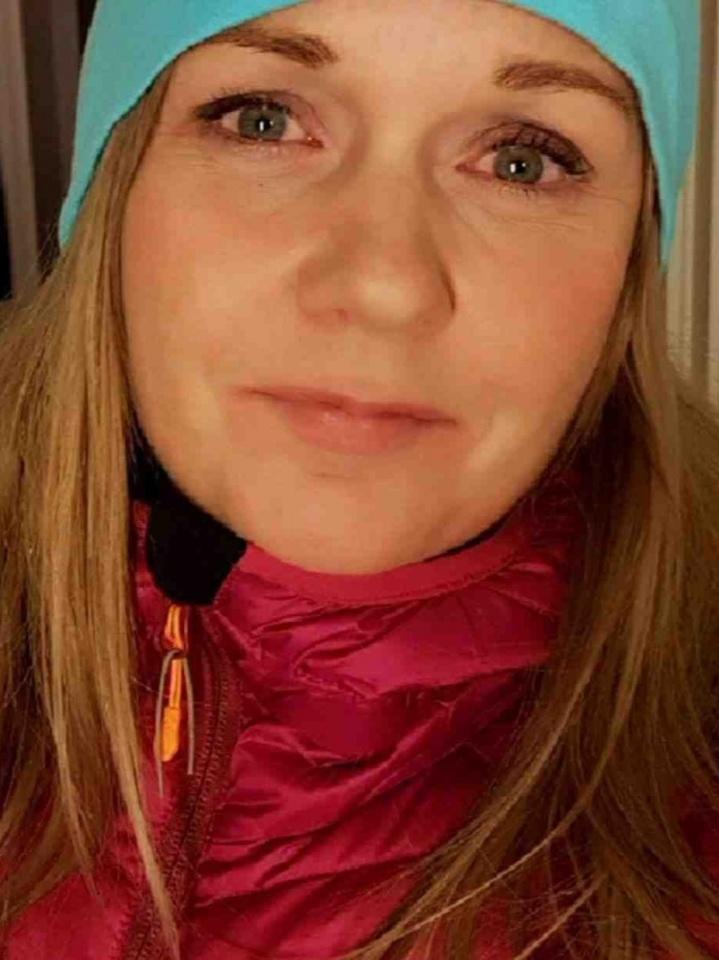 Bilder av Venus78 fra Akershus