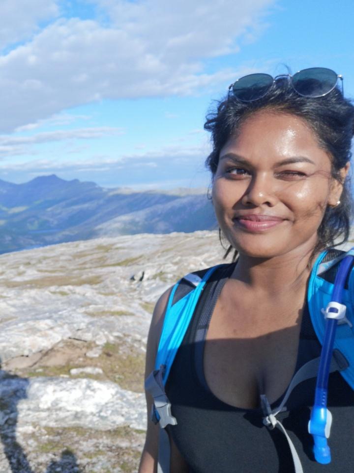 Bilder av KayKay91 fra Nordland