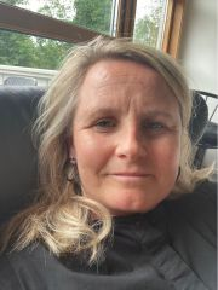 Bilder av Lønning fra Hordaland