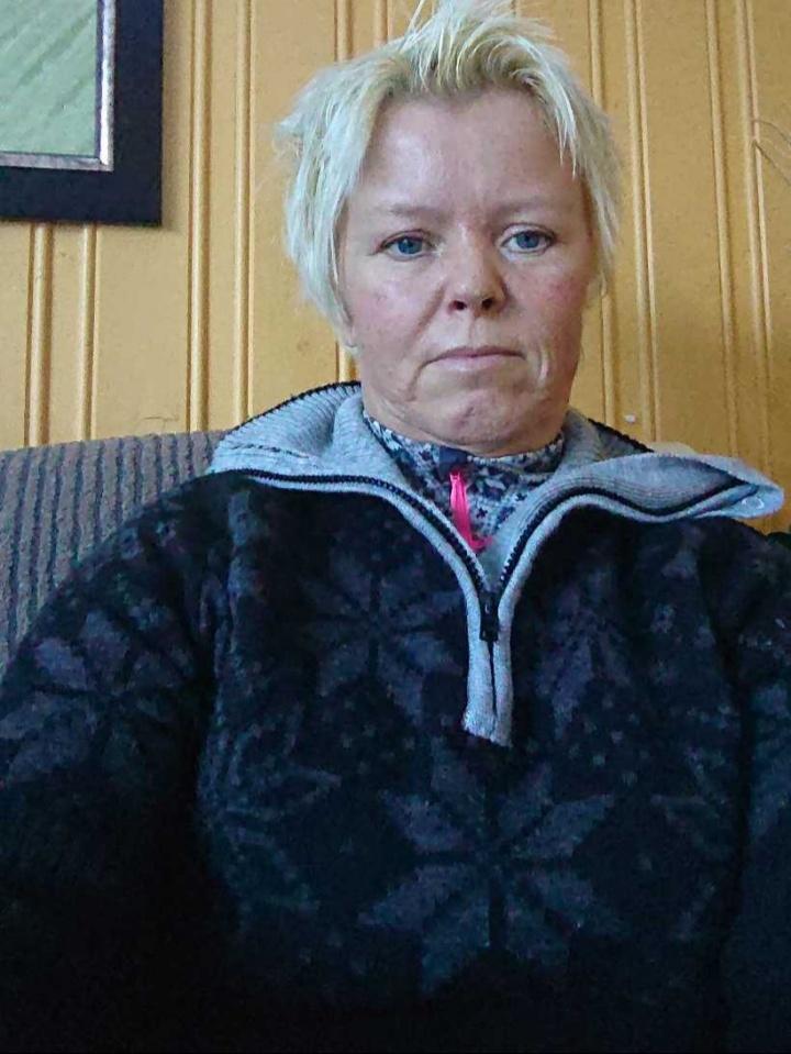 Bilder av Søte fra Hedmark