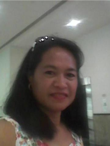 Bilder av Filippina fra
