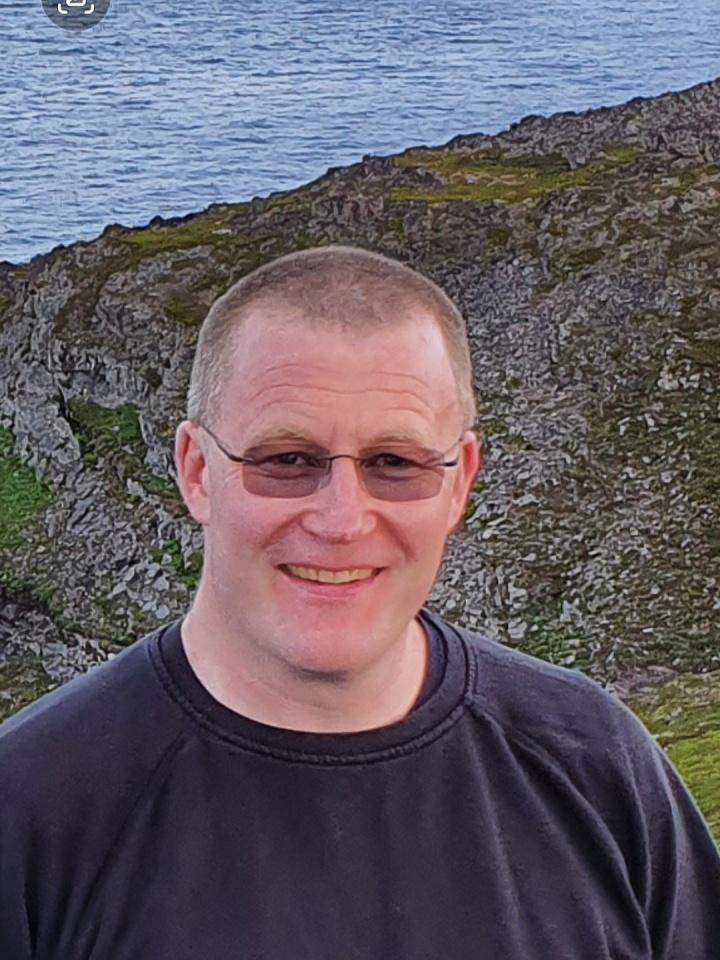 Date Permann fra Finnmark